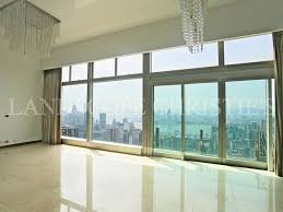 104 Hong Kong Penthouses For Sale The Legend Island Ft Property Listings