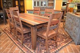 Walmart Kitchen Table Sets Canada by Kitchen Rooms Ideas Fabulous Kitchen Table Sets Buffalo Ny