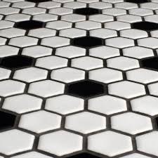 hexagonal tile you ll wayfair