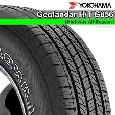 Yokohama Tires | Greenleaf Tire: Mississauga, ON., Toronto, ON. Yokohama Tire Corp Rb42 E4 Radial Rigid Frame Haul Pushes Forward With Expansion Under New Leader Rubber And Introduces New Geolandar Mt G003 Duravis M700 Hd Allterrain Heavy Duty Truck Bridgestone At G015 20570 R15 Oem Aftermarket Auto Tyres Premium Performance Sporty Suv 4x4 Cporation Yokohamas Full Line Of Tires Available On Freightliner Trucks 101zl 29575r225 Ht G95a Sullivan Auto Service To Supply Oe For Volkswagen Tiguan