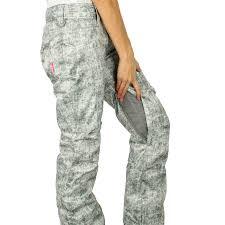betty rides acid wash skinny jeans women u0027s evo