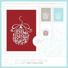 Christmas Card Craft Printable Inspirational 942 Best Cards Images On Pinterest
