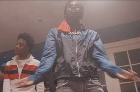 Polo G & Lil Tjay Score First Hot 100 Hit With 'Pop Out' | Billboard Lil Tjay Breaks Down Brothers On Genius Series Verified Fortnite Montage Resume Tjay Youtube Ballersinfocom Lil Tjay Concert Liltjayedit Instagram Posts Photos And Videos Posts Facebook Download 10 Elegant From Lkedin Ideas A Playlist By Tnasty Stream New Music On Audiomack Lyrics Youtube Liltjay Nyashia7 Murrosinfo Pro Format Create Your Professional For Free