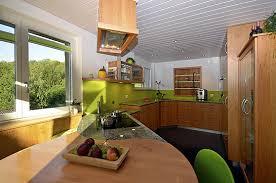 brender mehr raum für ideen küche 10 erle natur