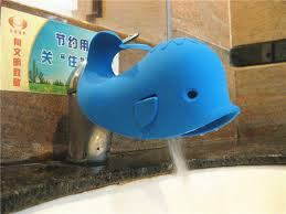 bathtub spout cover target spout cover kid safe guard silicon lovely whale faucet