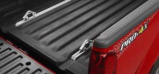 Nissan Frontier Bed Dimensions by 2018 Nissan Frontier Pro 4x Crew Cab Nissan Usa