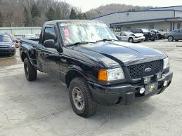 1FTYR10U33PB43277 | 2003 BLACK FORD RANGER On Sale In PA ... 1ftyr10x9yta27784 2000 White Ford Ranger On Sale In Pa Used 2005 F250 Super Duty 2wd 34 Ton Pickup Truck For Sale In Old Ford Trucks For In Pa Unusual Antique 1964 F 350 Dump F550 Sa Alinum Dump 23504 1978 Glamorous Used 2017 Ford F350 Super Duty Overview Cargurus 2006 Xl Utility Service 569488 1970s Fancy 1970 F100 Pickup T230 Truck Box Accsories Elegant New 2018 150 Paoli Near West Chester King Of Prussia