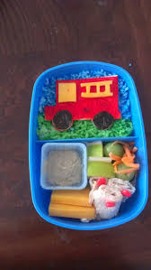 100 Fire Truck Lunch Box Truck Bento Tomato Tarous Bento Pinterest Bento
