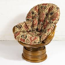 Cane Swivel Rocking Chair Art Fniture Summer Creek Outdoor Swivel Rocker Club Chair In Medium Oak Antique Revolving Desk C1900 Dd La136379 Amish Home Furnishings Daytona Beach Mcmillins Has The Stonebase Osg310 Glider Height Back White Wood Porch Rocking Chairs Which Rattan Wegner J16 El Dorado Upholstered 1930s Vintage Hillcrest Office Desser Light Laminated Mario Prandina Ndolo Rocking Chair In Oak Awesome Rtty1com Modern Gliders Allmodern