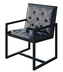 100 Contemporary Furniture Pictures Cole Modern Metal Chair Customize Alchemy Modern