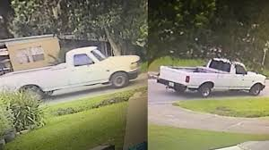 100 Two Men And A Truck Lakeland Fl Bond Increased For Man Facing Hitandrun Charge Involving