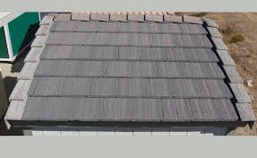 concrete roof tiles for sale home design ideas and pictures