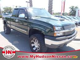 2004 Chevrolet Silverado 1500 Z71 Extended Cab 4x4 In Dark Green ... Lifted Duramax Utes Trucks Pinterest Chevy Trucks And 2004 Silverado Ss Supercharged Awd Sss Vhos Only Chevrolet Pictures Information Specs A 550hp 2500hd Duramax Stops Traffic Stomps The Nice 2007 1500 Automotive Design Truck Wiring Harness Diagram Voltmeter Gauge Pegged On Instrument Cluster Slamfest 2009 Custom Show Tahoe Z71 Http 2500hd Photos Informations Articles 20s Off My Super Clean Harley Davidson Reg Cab 44 Stepside Monster