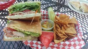 Pams Patio Kitchen Yelp by The Secret San Antonio Sandwiches San Antonio