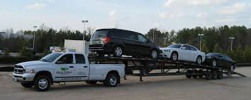 Pickup Truck Towing A Boat, | Best Truck Resource
