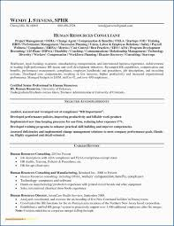 Sample Hr Generalist Resumes Free Business Resume Examples ... Hr Generalist Resume Sample Examples Samples For Jobs Senior Hr Velvet Human Rources Professional Writers 37 Great With Design Resource Manager Example Inspirational 98 Objective On Career For Templates India Free Rojnamawarcom 50 Legal Luxury Associate