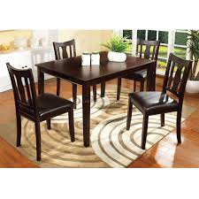 Kmart Dining Room Chairs by Emejing Kmart Dining Room Table Pictures Home Design Ideas