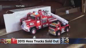 Hess Trucks One Of The Hottest Toys Of The Holiday Season « CBS Philly 2015 Hess Truck Toy Edition Silver Videos Trucks Commercial Best 2018 New Scania S450 Custom Truck 4snud Home Facebook Limited Production Of Mini Toy Trucks To Go On Sale June 1 Matt Belinda Hess_farms Twitter Top 10with Thunder Stock Driver Chase Hess Ohsweken Speedway Hesstoytruck 28 Collection Megalodon Monster Coloring Pages High Mville Fire Department Lowes Build A Event 1990 Tanker Video Review Youtube Evan And Laurens Cool Blog 103014 2014 Space