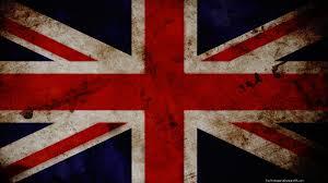 England Flag Wallpaper 47