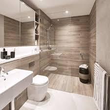 wer plant noch ein wc mit dusche für die gäste lieber glas