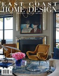 East Coast Home + Design May/June 2017 By East Coast Home ... Rippling Red Brick Facade Shades House In Surat By Design Work Group Kerala Home House Plans Indian Budget Models Best 25 Small Modern Houses Ideas On Pinterest Modern Small Home Design Interior Singapore Double Storied Tamilnadu Inspiring Elegant Pictures Idea 65 Tiny Houses 2017 Movement Wikipedia Magazine 2016 Southwest Florida Edition Anthony Fniture Raya 100 Hd Photo Collection Dream Desain Perumahan Minimalis Graha Purwosari Regency