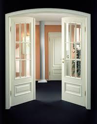innentüren nur sondertüren