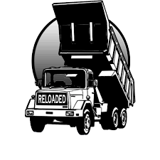 Reloaded Trucking   Home Quality Carriers Inc Tampa Fl Rays Truck Photos Total Trucking Nj Best 2018 Services Home Panella Htd Trucking Dependable Flatbed Cason Transport Quality_header_1jpg Blackmores Machinery Haulage Have Taken Delivery Of This Volvo Fh Perron Robert Balda Flickr About Us