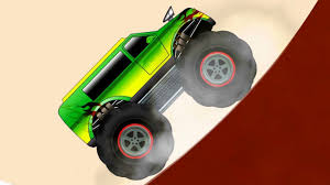 Monster Truck   Stunts And Actions   Video For Childrens   Video For ... Monster Mayhem 2016 What To Watch During New Season All About Alabama Vs Clemson Trucks Destroy Car Sicom Creech On The Roof In Exclusive Trucks Movie Clip Kids First News Blog Archive Fun Adventurous Monster Jam 5 Truck 22 Minute Super Surprise Egg Set 3 Hot Cinenfermos Pinterest Netflix Today Netflixmoviescom Trail Mixed Memories Our First Jam Galore Best Of Grave Digger Jumps Crashes Accident As The Beastly Bigfoot Attempts To Trample
