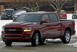 Jaguar Ford New Trucks 2019 Ford Mustang 2019 Beautiful 2019 Jaguar ... 20 Ford Bronco Teased With 2018 Troller Release Pickup Lorenzo Dealership In Homestead Miami Dade Click For Specials 2019 F150 Raptor New 70l V8 Engine Date Price Specs Glenoak Used Cars Trucks Suvs Is Dragging Its Feet On The Will Debut F Say Goodbye To Nearly All Of Fords Car Lineup Sales End By Dealer San Antonio Tx Northside 2017 Ranger Confirmed Us Interior Review Specs About Midway Truck Center Kansas City And Car Tough Science Introducing The