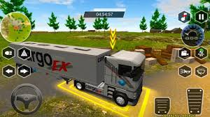 Dr. Truck Driver : Real Truck Simulator 3D Android Gameplay - YouTube Indonesian Truck Simulator 3d 10 Apk Download Android Simulation American 2016 Real Highway Driver Import Usa Gameplay Kids Game Dailymotion Video Ldon United Kingdom October 19 2018 Screenshot Of The 3d Usa 107 Parking Free Download Version M Europe Juegos Maniobra Seomobogenie Freegame For Ios Trucker Forum Trucking