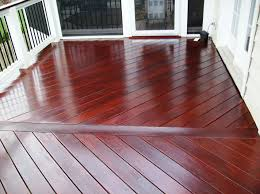 Certainteed Decking Vs Trex by Easy Deck Stain Colors Ideas Home Color Ideas Deck Pinterest