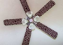Palm Leaf Shaped Ceiling Fan Blade Covers by Palm Ceiling Fan Blade Covers L Shaped And My With Regard To