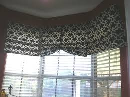 Kitchen Curtain Ideas Above Sink by 71 Best Bay Window Images On Pinterest Windows Bow Windows And