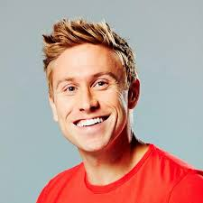 Halloween Wars Full Episodes Youtube by Welcome To The Official Russell Howard U0027s Good News Youtube Channel