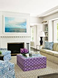 Features - Design Insight From The Editors Of Luxe Interiors + Design Blog Spanish Interior Design Magazine Psoriasisgurucom Luxe Home Webb Brownneaves Wood House Interior Design Home Ideas 10 Simple Ways To Awaken Your Interiors With Details Incredible Luxury 50 Modern Luxurious Features Susan Spath Kern Co Beautiful Lux Images Ideas Dintrieur Rsidence De Luxe En Architecture Moderniste 2017 Rowhouse Youtube Insight From The Editors Of And Aytsaidcom Amazing