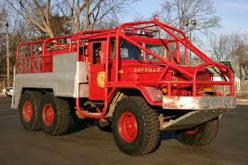 Sayville Fire Department | Cool Fire Stuff | Pinterest | Fire Trucks ... Wwwemergencyrigsnet Users 14 80_0001275jpg H1 Pinterest 66 Firewalker Skeeter Brush Trucks 1986 Chevrolet K30 Truck For Sale Sconfirecom Bulldog 4x4 Firetruck 4x4 Firetrucks Production Trucks Fire Apparatus Emergency Rescue Chief Vehicles 2017 Ford F550 Supercab Xl Used Details The Rig Firefighting Equipment M T And Safety Dresden Type Vi Muv Hme Inc Ga Chivvis Corp Sales Service