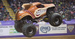 Monster Jam Leaves New Driver Breathless Monster Jam Live Roars Into Montgomery Again Tickets Sthub 2017s First Big Flop How Paramounts Trucks Went Awry Toyota Of Wallingford New Dealership In Ct 06492 Stafford Motor Speedwaystafford Springsct 2015 Sunday Crushstation At Times Union Center Albany Ny Waterbury Movie Theaters Showtimes Truck Tour Providence Na At Dunkin Blaze The Machines Dinner Plates 8 Ct Monsters Party Foster Communications Coliseum Hosts Monster Truck Show Daisy Kingdom Small Fabric 1248 Yellow