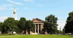 Colleges With Coed Bathrooms by Dartmouth College Niche