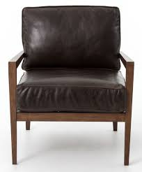 Four Hands Kensington Collection Dark Brown Leather Laurent Accent Chair Seville Leather Accent Chair Star Fniture Details About Classic Chesterfield Scroll Arm Tufted Match Light Brown Braden Brandy Pulaski Wood Frame Faux In Lummus Cognac Dsd0003460 Wolf Rustic Bronze Vintage Brown Leather Accent Chair Bright Modern Fniture Dark Leatherlook Fabric I8046 84 Off Ethan Allen Ottoman Chairs Frank Leatherlook Fabric Dark Jude Universal Modern Jsen In Brompton Vintage Acme 53627