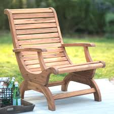 100 Rocking Chairs Cheapest Impressive Sale Outdoor Sale Arkansas Ll Bean Outdoor