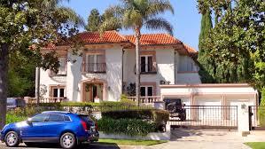 images gratuites villa manoir maison bâtiment vacances