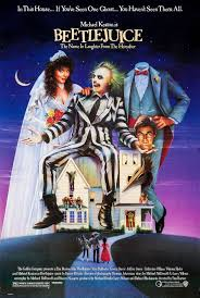 Danny Elfman This Is Halloween Download by 100 Halloween Original Name Evidence Take A Break Halloween