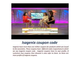 Isagenix Coupon Code By Refreshsoul - Issuu Isagenix Coupon Code 2018 Y Pad Kgb Deals Buy One Get Free 2019 Jacks Employee Discount Weight Loss Value Pak Ultimate Omni Group Giant Eagle Policy Erie Pa Coupons And Discounts Blue Sky Airport Parking Zoomin For Photo Prints The Baby Spot Express Promo Military Gearbest Redmi Airdots Plus Fun City Coupons Chandigarh Memorystockcom Product Free Membership Promo News Isamoviecom Ca
