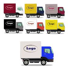 Truck; Delivery; Icon; Vector; Car; Illustration; Business; Design ... Fast Shipping Delivery Truck Icon Vector Symbol In Flat Style Truck Noto Emoji Travel Places Iconset Google Lorry Icons Image Artwork Of Free 316947 Download Icon Stock Quka 145247075 Awesome Speedy Photos Clip Art Designs Shipping Delivery Simbol Flat Man With Hand Getty Images Psd Glassy Green Round Button Cargo In Style On A Yellow Background Container White Background Generic