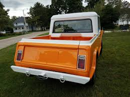 1967 Jeep Jeepster Commando - Cars & Trucks - By Owner - Vehicle ... 1977 Gmc Vandura Cars Trucks By Owner Vehicle Automotive For Sale 2009 Toyota Tacoma Trd Sport Sr5 1 Owner Stk P5969a Www Trucks For Sale On Craigslist Dump For Owner Valley Forge Flags Itructions Tag J1t4rowisemablogcom Used Cars Seattle Tacoma Cool In Columbia Sc By Minneapolis The Audi Car Offer Up South Floria One Word Quickstart Chicago Farm And Garden Best Of Bay Area And Top Models Clearfield Utah Private