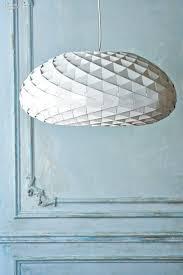 Citronella Oil Lamps Cape Town by 114 Best Lovely Lighting Images On Pinterest Lighting Design