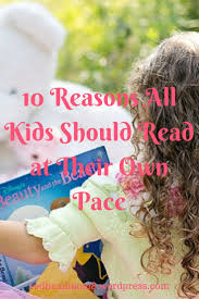 105 Best (Ideas) LOVE To Read Images On Pinterest   Homeschooling ... The Dig And Flow Page 2 Salford Community Libraries Worsley Best 25 Esperanza Rising Ideas On Pinterest Bridge To Bridge William Faulkner Biblioklept Donald Trump Burn Flag Go Jail Cnnpolitics Unique Barn Crafts Wood Decor 28 Best Images Faulkner 105 Ideas Love Read Homeschooling Books 2017 Books Reading