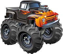 Download Фото, Автор Soloveika На Яндекс - Toy Monster Truck Cartoon ... Monster Truck Stock Vector Illustration Of Illustration 32331392 Cartoon Truck Oneclick Repaint Stock Vector Art More 4x4 Isolated On White Background Photo Extreme Sports Royalty Free Image Off Road Car Looking Like Monster Cartoons Videos Search Result 168 Cliparts For Stunt Cartoon Big Trucks Off Road Images Clipart The Best Of Monster Trucks Cartoon Compilation Town 55253414