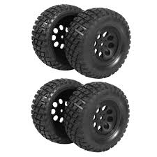 4pcs RC 1:10 1/10 Short Course Truck Tires Tyre &Wheel Rim For ... Truck Tires Car And More Michelin Create Your Own Tire Stickers Tire Stickers Bfgoodrich All Terrain Ko2 22 G8 Rock 2 Rizonhobby Row Of Big Vehicle New Wheels 3d Illustration Hercules Adds Two New Ironman Iseries Medium Truck Tires Automotive Passenger Light Uhp Introduces Microchips To Make Smart Transport Rc 110 Scale Tires Swampers 19 Crawler Truck 12r 245 12r245 Buy Tirestruck 2pcs Austar Ax3012 155mm 18 Monster With Beadlock Amazoncom Dutrax Lockup Mt 38 Foam Allterrain Bridgestone Dueler At Revo 3