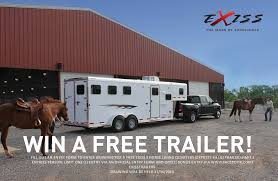 Horse Trailer Drawing At GetDrawings.com | Free For Personal Use ... Bruder 02749 Man Tga Cattle Transportation Truck With 1 Cow New Breyer Horse And Trailer Breyer 5356 Stablemates Gooseneck In Box Traditional Two Millbry Hill Amazoncom Animal Rescue And The Best Of 2018 Pickup Fort Brands 5352 Wyldewood Tack Shop Used Red Dually Truck Trailer Sn14 North Wraxall For 19 Scale Twohorse Horze Series Dually